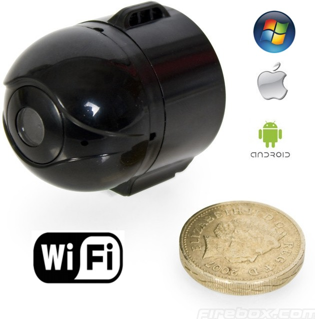 Camera Wifi. Elegant Wifi Wall Charger Spy Cam Spy Centre Security ... 565774e31f78
