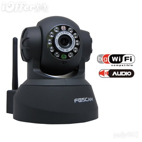 IP Camera WiFi not Working  8 Tips to Fix IP Cam not